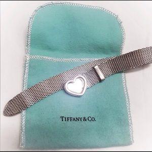 ✨😍 HOST PICK! RARE Tiffany & Co.Bracelet ✨